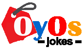 ::OyOsJokes